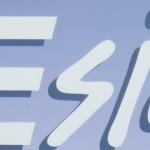 besig_2012