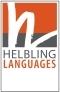 heibling