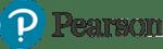 PearsonLogo_Horizontal_Blk_RGB-50h