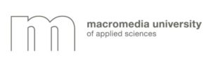 Macromediatuniversity