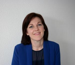 Laura Edward's outline for her blended learning workshop now online!