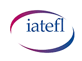 4-7 April 2017 – the 51st IATEFL Conference in Glasgow or online!
