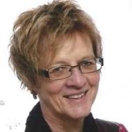 Ingrid Abele