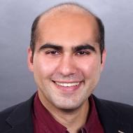 Andy Yarahmadi